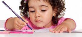 علت بد خطی کودکان چیست؟