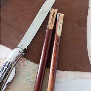 ابزار خوشنویسی