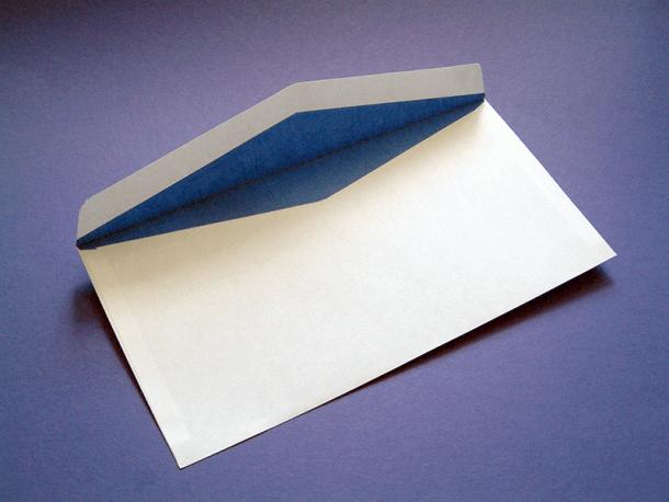 نامه به ادره برق-نامه به اداره آب و فاضلاب